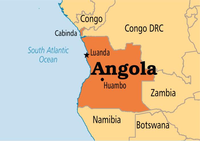Srpska preduzeća u samom vrhu u Africi