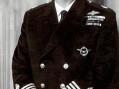 3. novembra 1970. godine u Denveru umro Petar II Karađorđević