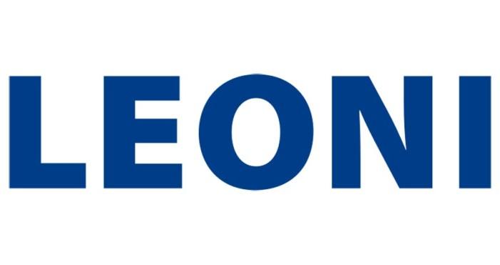 """Fabrika """"Leoni"""" počela sa radom. Uposliće oko 1700 ljudi"""