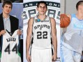 Bjelica, Jokić i Bobinator pružaju dobre igre u svojim klubovima u NBA ligi