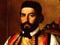Prošlo je 202 godine od rođenja Petra II Petrovića Njegoša