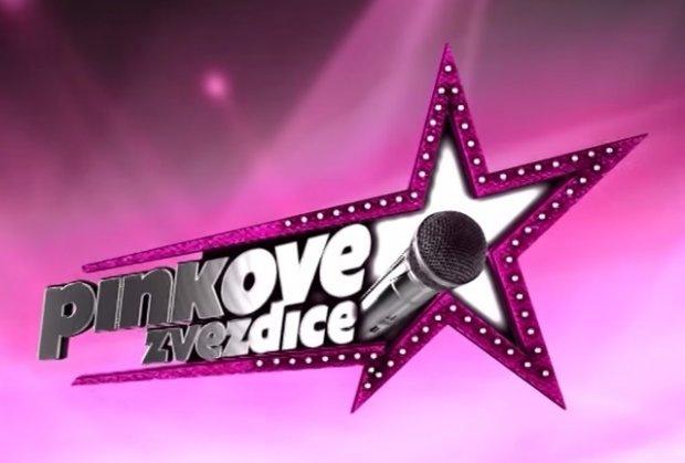 Pinkove zvezdice, 23. epizoda: Hit do hita (VIDEO)