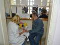 """Tradicionalna akcija """"Selu u pohode"""" organizovana u selu Ugljarevac"""