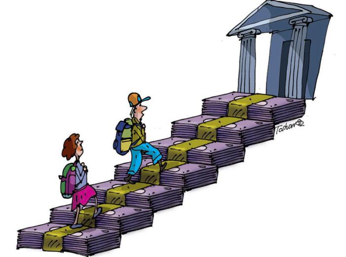 Opština Majdanpek izdvojila sredstva za stipendiranje učenika kroz opštinski budžet