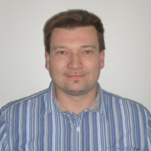 Aleksandar Čiglovski – Od Srbije do Južne Amerike