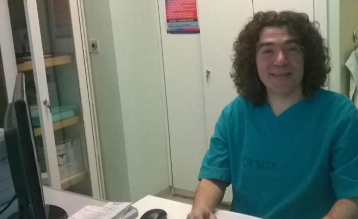 Pomoć za Sašu – Aleksandar Šešlija treba novo srce