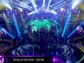 """Ja mogu sve"" – Pobednik 8. epizode je grupa ""Bend i vokali"" sa pesmom ""Cepaj"" (VIDEO)"