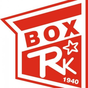 """Bokserski klub """"Radnički"""" iz Kragujevca proslavio 75 godina svog postojanja (VIDEO)"""
