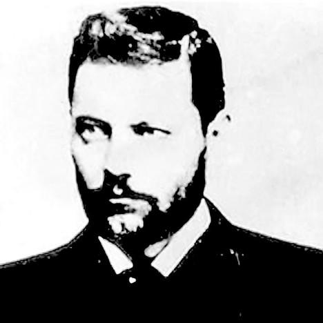 """""""Borini potomci"""" protiv zaborava na slavnog pisca"""