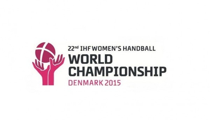 Srbija – Holandija 20:36 (UŽIVO) Svetsko rukometno prvenstvo za žene u Danskoj