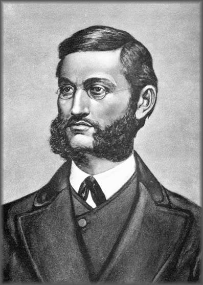 Pre 169 godina rođen je Jovan Grčić Milenko