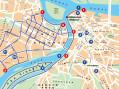 Raspisan tender za izradu studije proširenja mreže biciklističkih staza u Beogradu