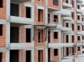 U Sevojnu izgradnja stanova za raseljena i izbegla lica