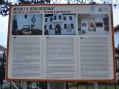 Nove interpretativne table u Prijepolju