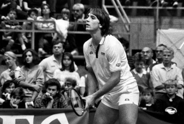 Teniseri Srbije igraju protiv Kazahstana u hali Pionir kao nekada Jugoslavija – Danska