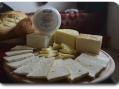 Svrljiški sir, kačkavalj i belmuž (VIDEO)
