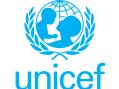 Dan osnivanja UNICEF-a