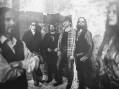 """""""El Kachon"""" – Internacionalni bend u gostima kod SJAJNIH VESTI"""