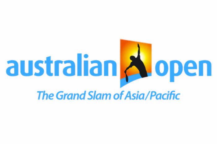 Australijan open – početak sutra u zoru