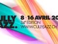 """Bend """"Eyot"""" nastupa na """"Cully jazz"""" festivalu 8. aprila u Švajcarskoj"""