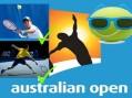 Dušan Lajović i Novak Đoković pobedama startovali na Australijan openu
