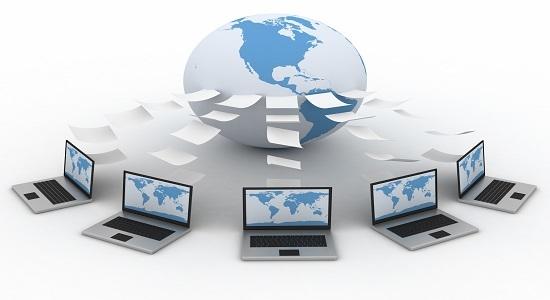 Portal e-uprave za bržu, efikasniju, jeftiniju i tačniju administraciju