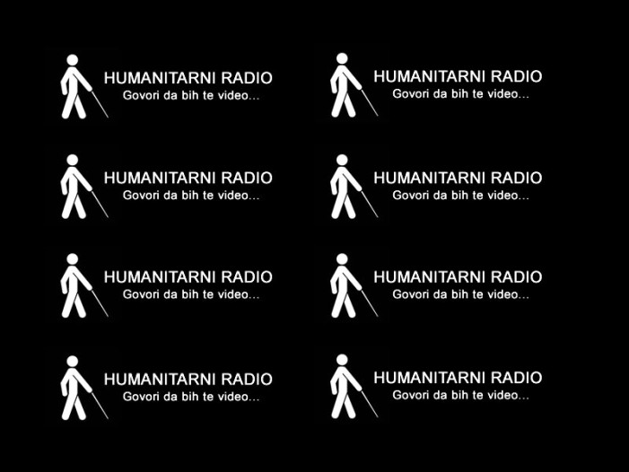 Humanitarni radio – Kragujevac