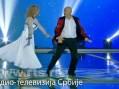 """""""Ja mogu sve"""" – Pobednik prve polufinalne emisije je """"Tim povratka"""" ili """"Kostin tim"""""""