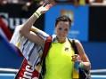 Jelena Janković pobedila Polonu Hercog i prošla u drugo kolo Australijan opena