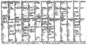 julijanski-kalendar