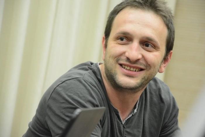Marko Predović – Intervju – Kako pravilno koristiti računar i kako unaprediti svoje poslovanje i društveni život?