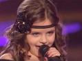 """Pinkove zvezdice, 21. epizoda: HIT večeri Nika Purić sa pesmom """"Ja sam za ples"""" (VIDEO)"""