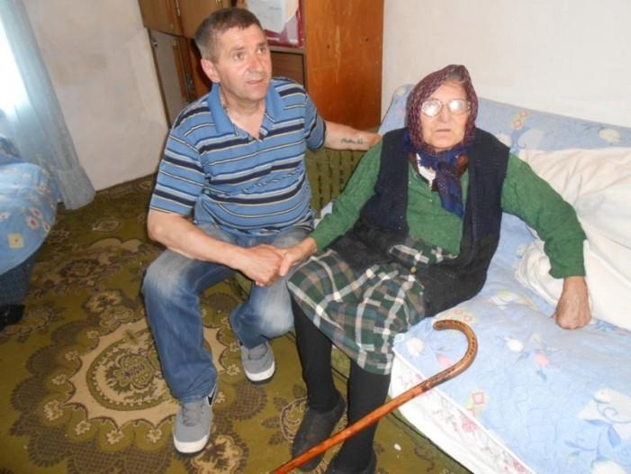 Novica Cvetković – laborant koji brine o zdravlju ljudi u Poljanici