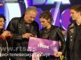 """""""Ja mogu sve"""" – Druga polufinalna emisija (VIDEO)"""
