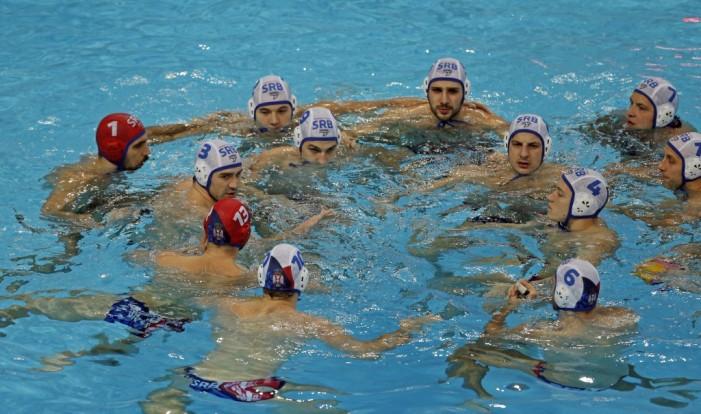 Srbija očekivano pobedila Maltu, a naše vaterpolistkinje bile na gol do pobede