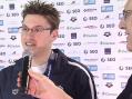 Velimir Stjepanović danas oborio još 2 rekorda na mitingu u Luksemburgu