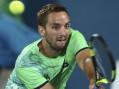 Viktor Troicki pobedio Tima Smičeka u drugom kolu Australijan opena