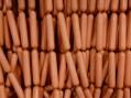 Od 1. Januara ZAKONSKI STOPIRAN uvoz najlošijeg mesa u Srbiju