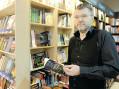 Vlatko Vedral – Intervju