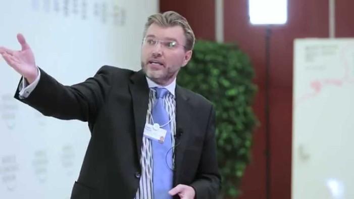 Vlatko Vedral – Kvantni fizičar u gostima kod SJAJNIH VESTI