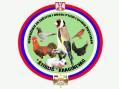 """U Kragujevcu se održava """"Edukacija građana o zakonom zaštićenim vrstama ptica u gradskim i prigradskim naseljima"""""""