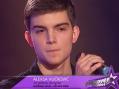 """Pinkove zvezdice, 22. epizoda: HIT večeri Aleksa Vučković sa numerom """"Oči boje meda"""" (VIDEO)"""