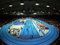 Tri zlata i jedno srebro za srpske atletičare na Balkanskom atletskom prvenstvu u Istanbulu
