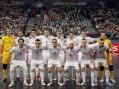 Futsal reprezentacija Srbije savladala Portugal u perpunoj areni (VIDEO)