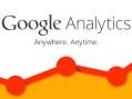 Branko Hinić: Bolje poslovanje uz Google Analytics