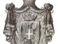 Pre 134 godine Knez Milan proglasio Srbiju kraljevinom