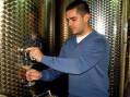 Najmlađi vinar u Srbiji – Nemanja Arsenijević