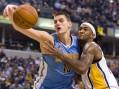 Pogledajte sjajne poteze Nikole Jokića u NBA ligi (VIDEO)