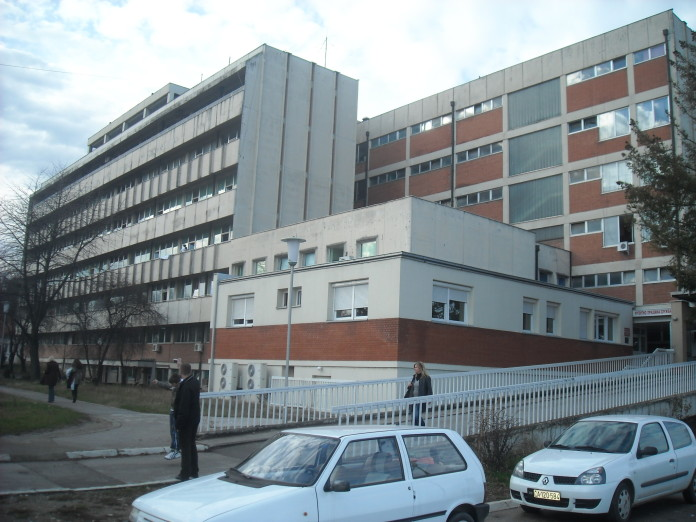 Posle 25 godina ponovo operacije štitaste žlezde u Opštoj bolnici Čačak