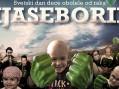 Svetski dan dece obolele od raka
